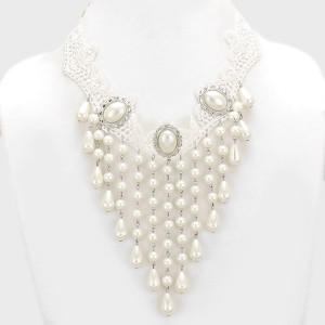 1455723923287_thebridepearlnecklaceset
