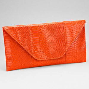 Clutches|CrossBody|Wristlets