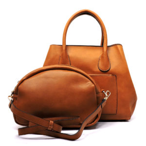 camel bag in bag satchel2